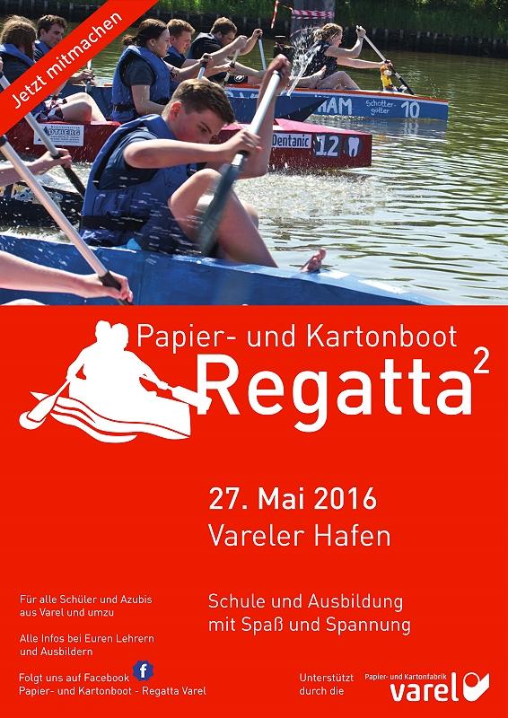 Regatta_Plakat A3_16_1_800